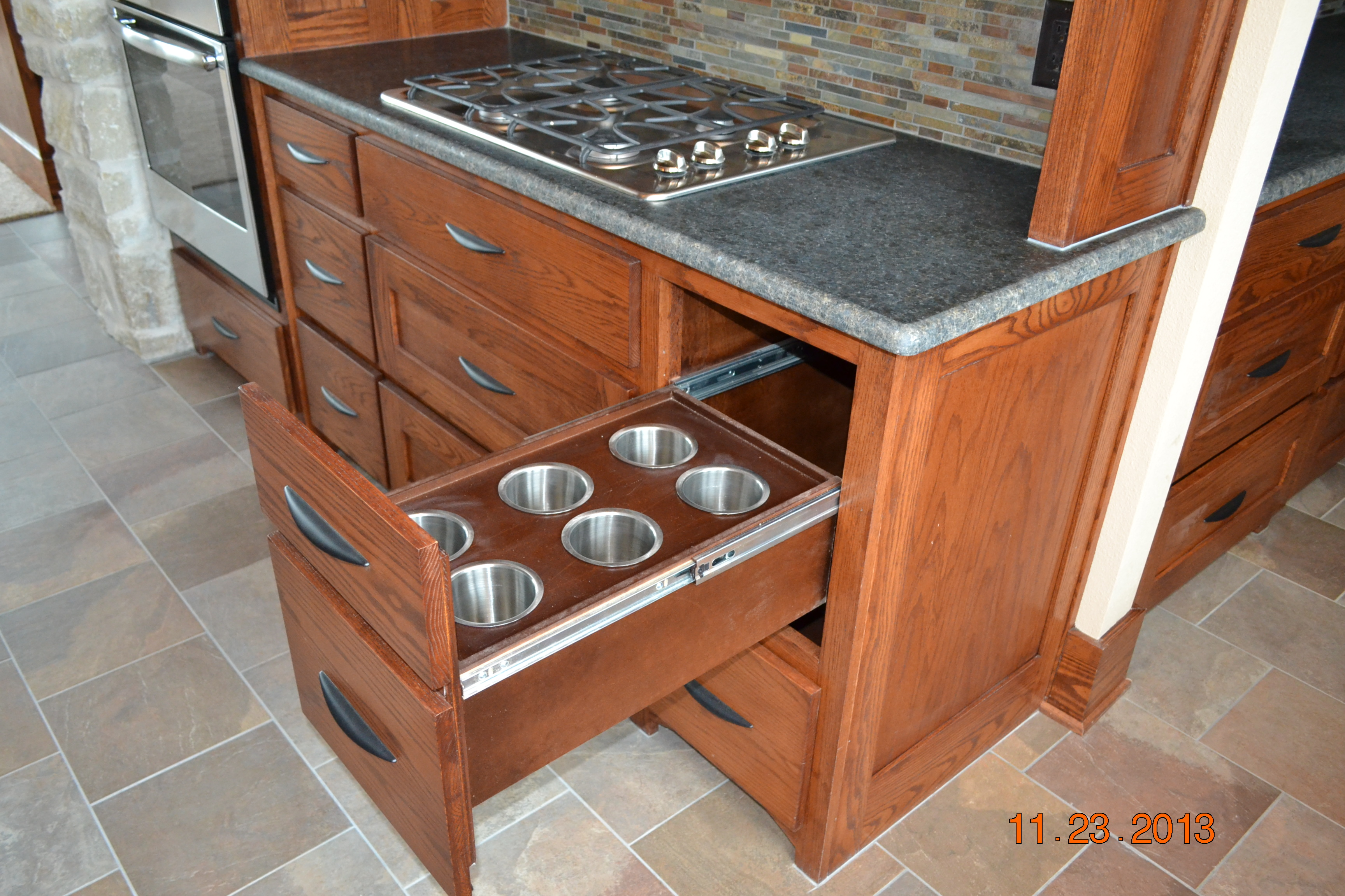 kitchen cabinet with drawers and dining sets design home