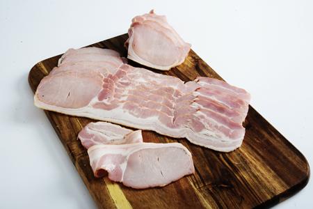Zammits Bacon