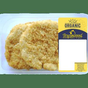 Inglewood-Chicken-Schnitzels