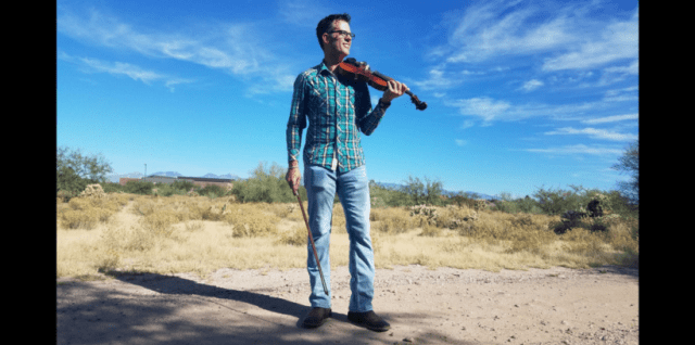 Billy Shaw Jr News on Country Music News Blog