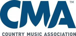 Country Music Association