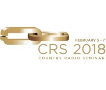Country Radio Seminar 2018