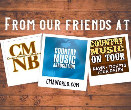 2021 CMA Award Nominations on Country Music News Blog