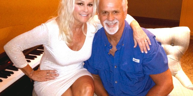 Lorrie Morgan News on Country Music News Blog