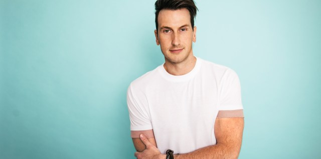 Russell Dickerson News on Country Music News Blog