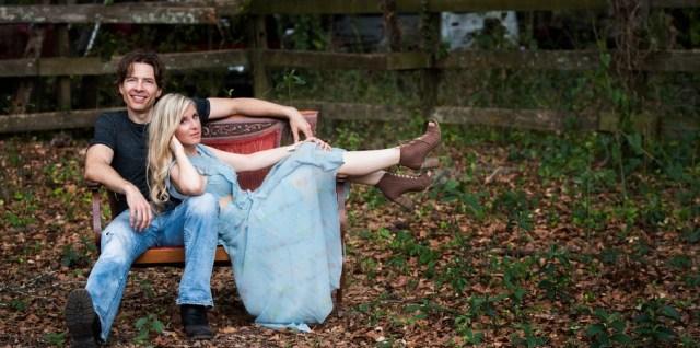 Swearingen and Kelli Country Music News