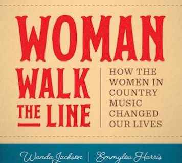 Woman Walk The Line on Country Music News Blog
