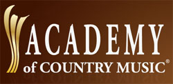 ACM Awards on Country Music News Blog