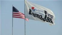 bamajam-american-flag