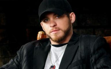 Brantley Gilbert on Country Music News Blog