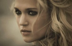 Carrie Underwood News