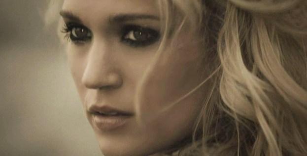 Carrie Underwood News