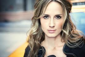 Chely Wright on Country Music News Blog