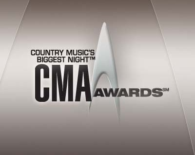 Watch the CMA Awards LIVE Online with Country Music News Blog