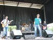 david-kroll-bamajam-2012-3