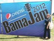 missmolly-bamajam-2012