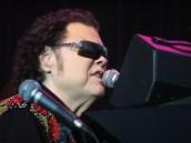 ronnie-milsap-bamajam-2012-3