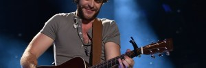 Thomas Rhett Tickets on Country Music On Tour, your home for country concerts!