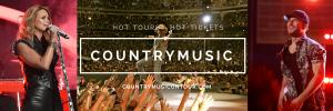 Hot Tours _ Hot Tickets