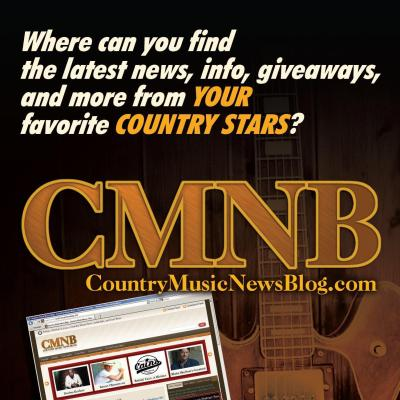 Country Concert Tickets and Country Music News