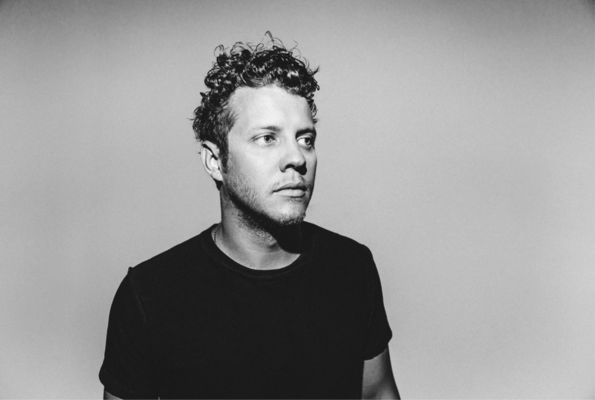 Anderson East on Tour