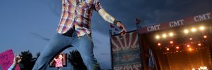 Jason Aldean Tickets LIVE at Rodeo Houston March 6th