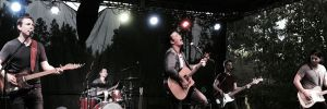 Lucas Hoge Tickets at Country Music on Tour