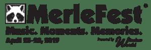 Merlefest 2019