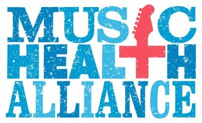 Music Health Alliance Festival on Country Music On Tour