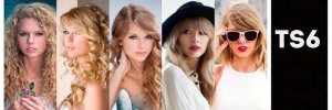Taylor Swift Tour Tickets from Country Music On Tour