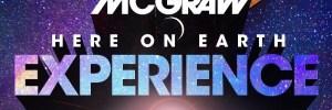 Tim-McGraw-Livestream-Concert