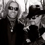 Big and Rich Tickets on Country Music On Tour, your home for country concerts!