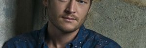 Blake Shelton Tickets on Country Music On Tour, your home for country concerts!