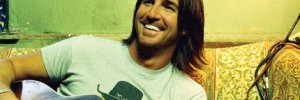 Jake Owen Tickets on Country Music On Tour, your home for country concerts!