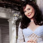 Loretta Lynn Tickets on Country Music On Tour, your home for country concerts!