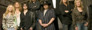 Lynyrd Skynyrd Tickets on Country Music On Tour, your home for country concerts!
