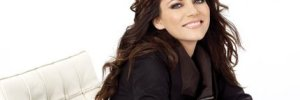Martina McBride Tickets on Country Music On Tour, your home for country concerts!