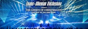 https://test.countrymusicontour.com/trans-siberian-orchestra-tour/