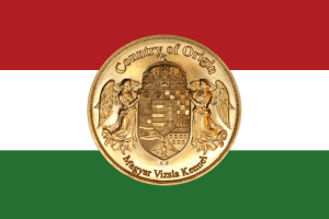 logo-on-HungarianFlag