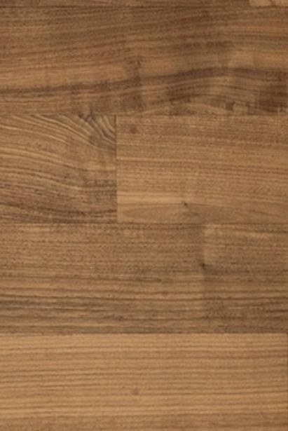 Walnut FlooringHardwood Wide Plank Floors in American
