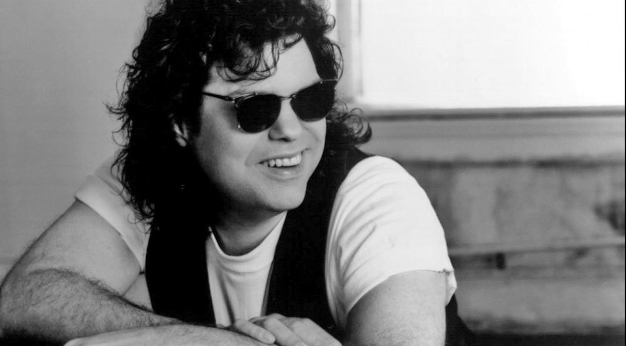 Flashback Ronnie Milsap Reigns Over 80s Country Music  Country Rebel