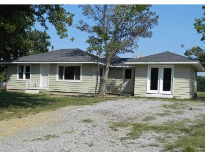 1014 CR 1850E Fairfield Country Roads Realty