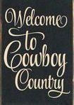 cowboycountry