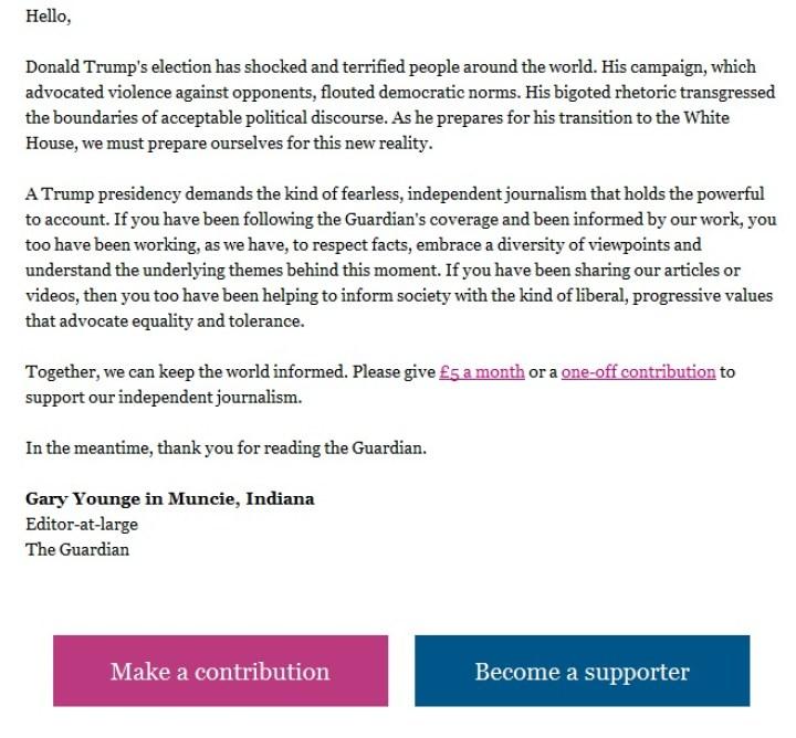 guardian-begging-letter
