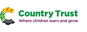 country-trust-banner.png?fit=293%2C108&s