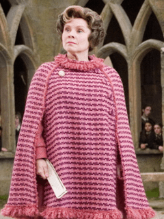 Dolores_Umbridge