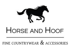 horse-and-hoof.jpg?fit=300%2C209&ssl=1
