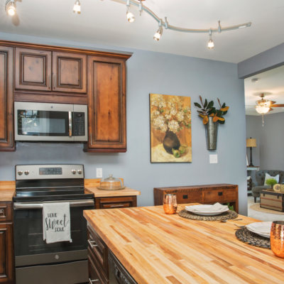 5U1A7354 MLS Home Staging1