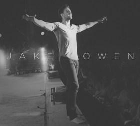 Jake Owen I was Jack