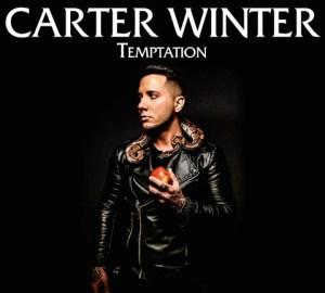 Carter Winter Temptation